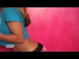 [ http://s-tv.pp.ua ] ПРИКОЛИ з дівчиною 2012 (Угар сміх гумор ржака)