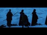 Король Артур / King Arthur, 2004 / отрывок