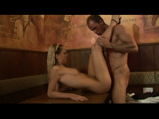TeenageGroupSex - Ingrid